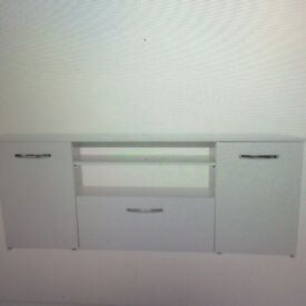 Sideboard tv unit
