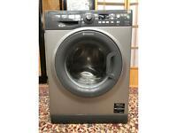 Hotpoint Futura 6kg wmfg641 Washing