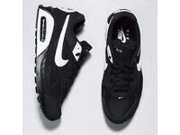 Nike air size 10