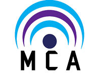 MCA offers computer services/repair in the home at a time to suit you. Free quotes. West Midlands.