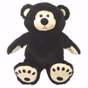 PERFECT CHRISTMAS GIFT! WARM BUDDY PLUSH TOYS AND REJUVINATING HEAT THERAPY PRODUCTS