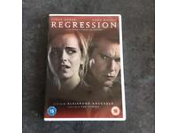 Brand new 2016 Horror ( Regression )