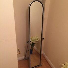 Gorgeous big mirror!!