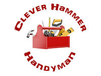 Clever Hammer Handyman Ltd. - Professional Handyman and Gardening Services in Bristol