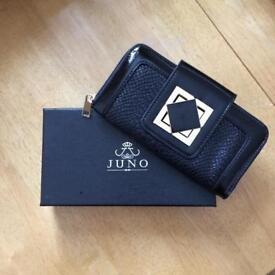New Juno Purse/Wallet