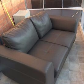 Sofa for sale brand new