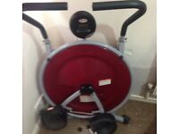 Ab circle pro for sale £10