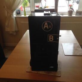 Original A B Box,