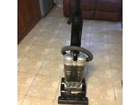Panasonic upright vacuum cleaner! Perfect working order! Excellent condition!