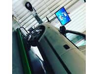 Jays Autocare vehicle/car repair garage