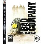 Battlefield - Bad Company (PS3) Morgen in huis! - iDeal!