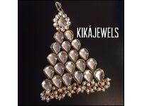 Beautiful Ethnic Jewellery For Sale