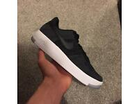 W Nike Air Force 1 Flyknit Low | UK 6 | New in original box.