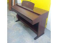Yamaha Clavinova CVP-103 Digital Piano Full Size 88 keys, 3 pedals, FREE DELIVERY