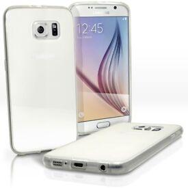 Samsung Galaxy S6 920F Pearl White 32GB