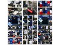 **WHOLESALE** MENS CLOTHING RANGE POLOS SHORTS T SHIRTS TRACKSUITS TRAINERS!