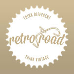 Retro Road Shop