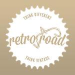 Retro Road Shop