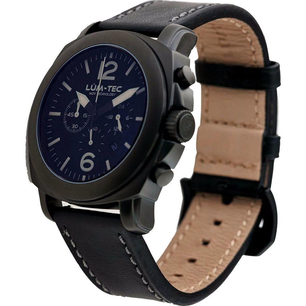 Купить лум для часов k v fuchs design часы купить