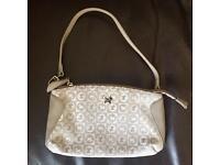 Genuine Radley hand bag