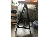 IKEA table legs