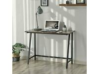Brand New Compact Desk - Free UK Delivery