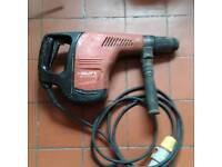 Hilti TE500 AVR