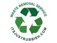 Rubbish Removal 0800 999 8155 House Clearance Waste Collection in Chiswick