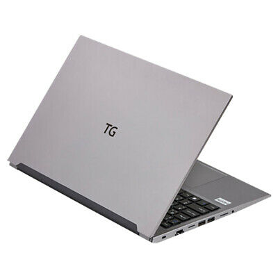 [TG trigem] Notebook N5800-G050-PU03 - i5/8G/512GB/15.6in/Win10 PRO