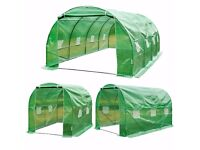 Poly Tunnel for sale
