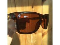 Oakley Holbrook Sunglasses OO9102-23. Supernice!