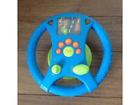 V Tech, Early Learning Centre, Fisher-Price Children's Toy Bundle