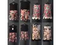 WANT THAT TREND DRESSES size 18