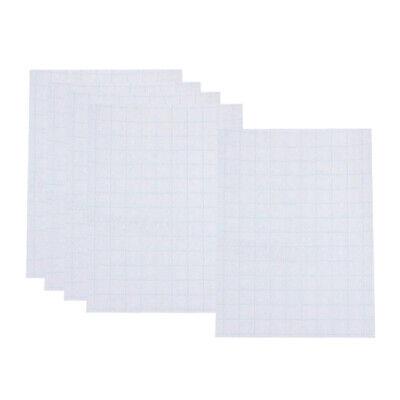 Printable Heat Transfer Paper Htv Vinyl Sheets For Iron On T Shirts Diy Light 5x