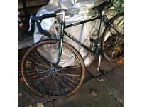 Dawes classic 531 Road bike