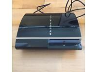 PlayStation 3 Seller