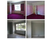 GENERAL BUILDING,TILING,CARPENTRY,PAINTING,KITCHEN&BATHROOM RENOVATION,LOFT CONVERSION AND EXTENSION