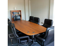 Office Clearance - Furniture for free Hyde Park Corner -