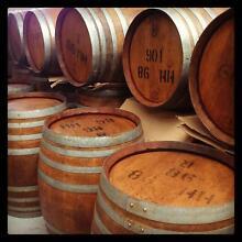 Wine Barrels For Sale Beautiful - French Oak Wine Barrel Sydney City Inner Sydney Preview