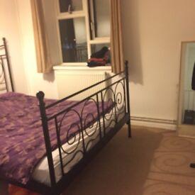 Double room to rent in blackheath/ lewisham area
