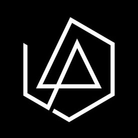 LINKIN PARK TRIBUTE COVER BAND - ELECTRONIC/SYNTH WANTED