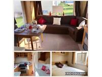Cheap Static Caravan For Sale in Norfolk - Scratby, Great Yarmouth, Norfolk