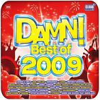 Damn! Best Of 2009 (CDs)