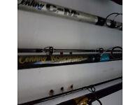 Century Kompressor SS (super sport) Mk2 metal band
