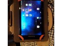 Lenovo 7inch tablet