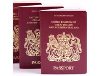 TRINITY A1/ A2 / B1 FOR INDEFINITE LEAVE TO REMAIN, CITIZENSHIP, SPOUSE - 99% PASSRATE (Derby)