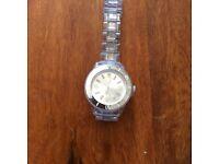 ICE Designer Watch