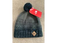 The North Face hat (BRAND NEW)