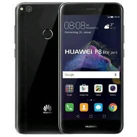 Huawei p8 lite 2017 brand new