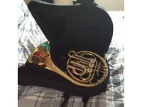 Elkhart Baby French Horn for sale